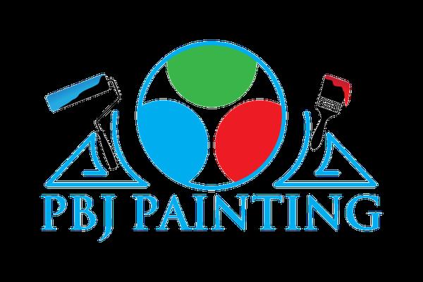 PBJ Painting