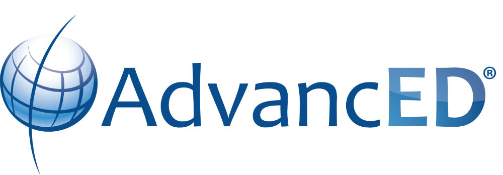 AdvancED logo.jpg