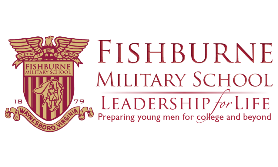 Fishburne Military School (VA) is the oldest and smallest military school for boys in Virginia.