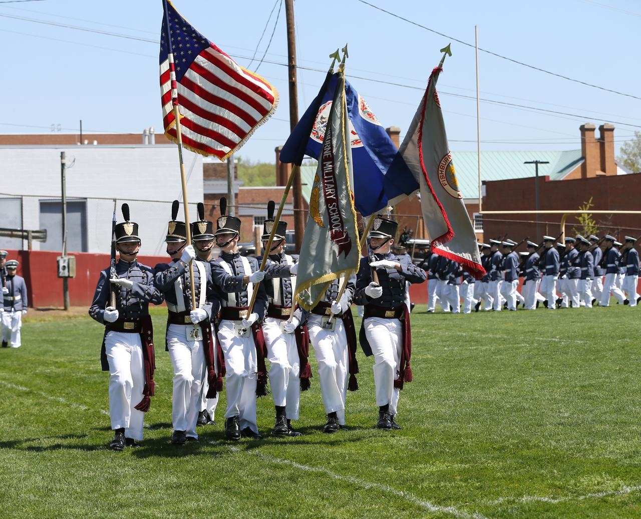 color guard.jpg