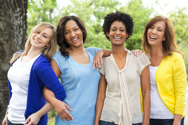 Learn more about myriad genetic testing in McKinney, TX