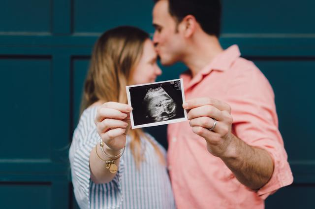 4 tips for finding an obstetrician in McKinney, TX