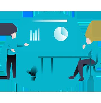 data analytics consulting atlanta