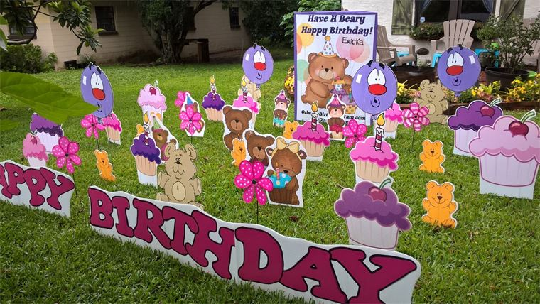 Bear-y Happy Birthday - Copy.jpg