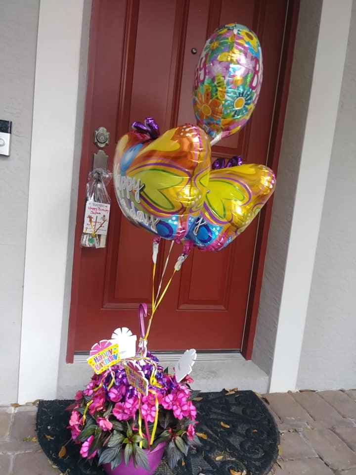 flowers n balloons.jpg