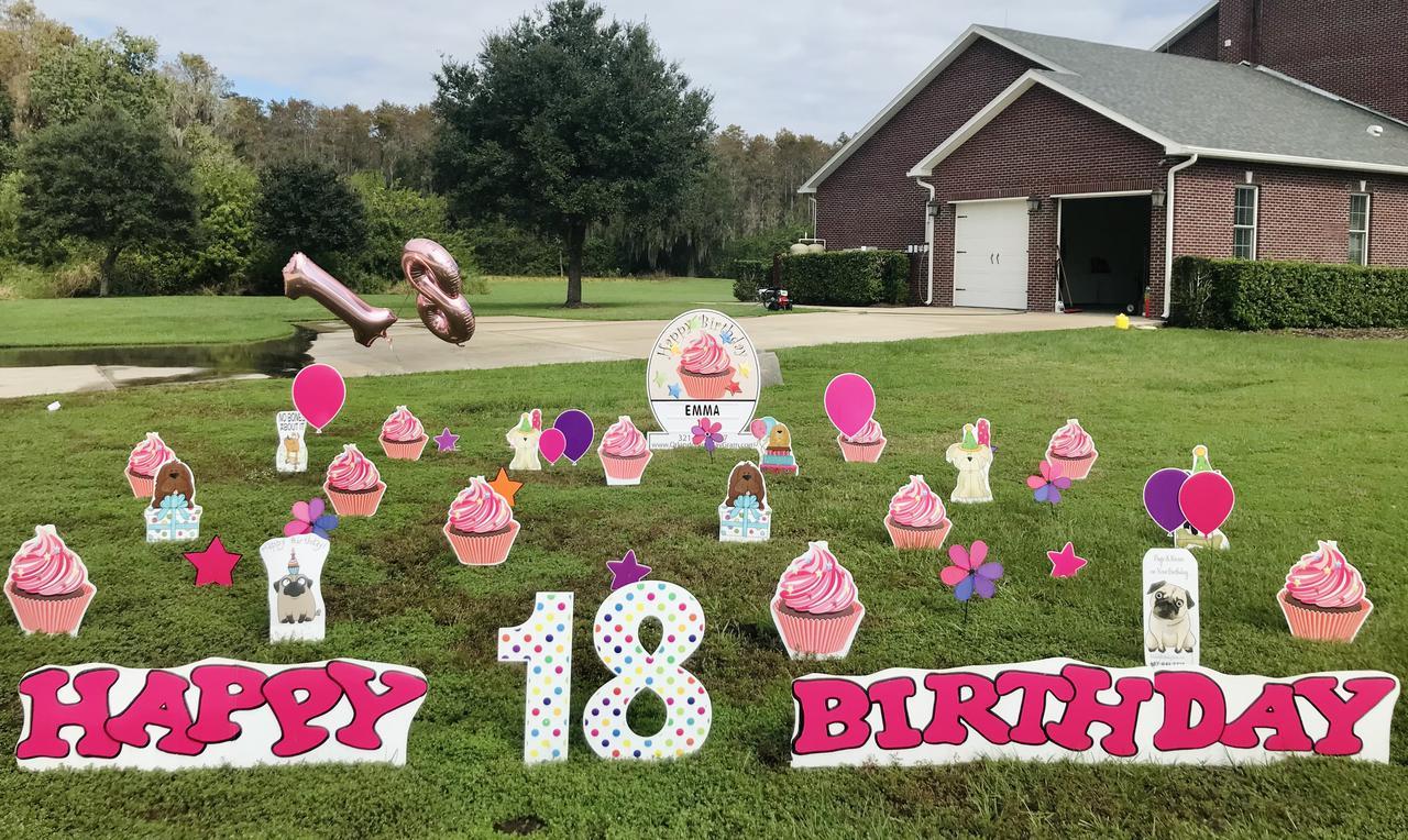 magical cupcake.jpg