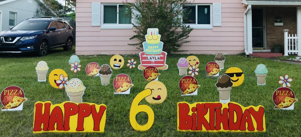 pizza birthday party.jpg
