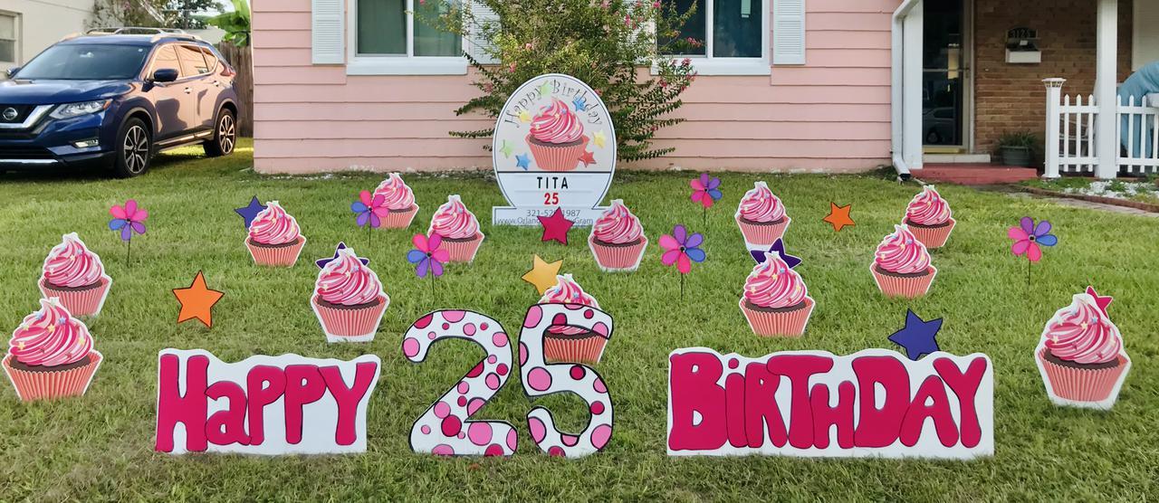 magical cupcake party.jpg