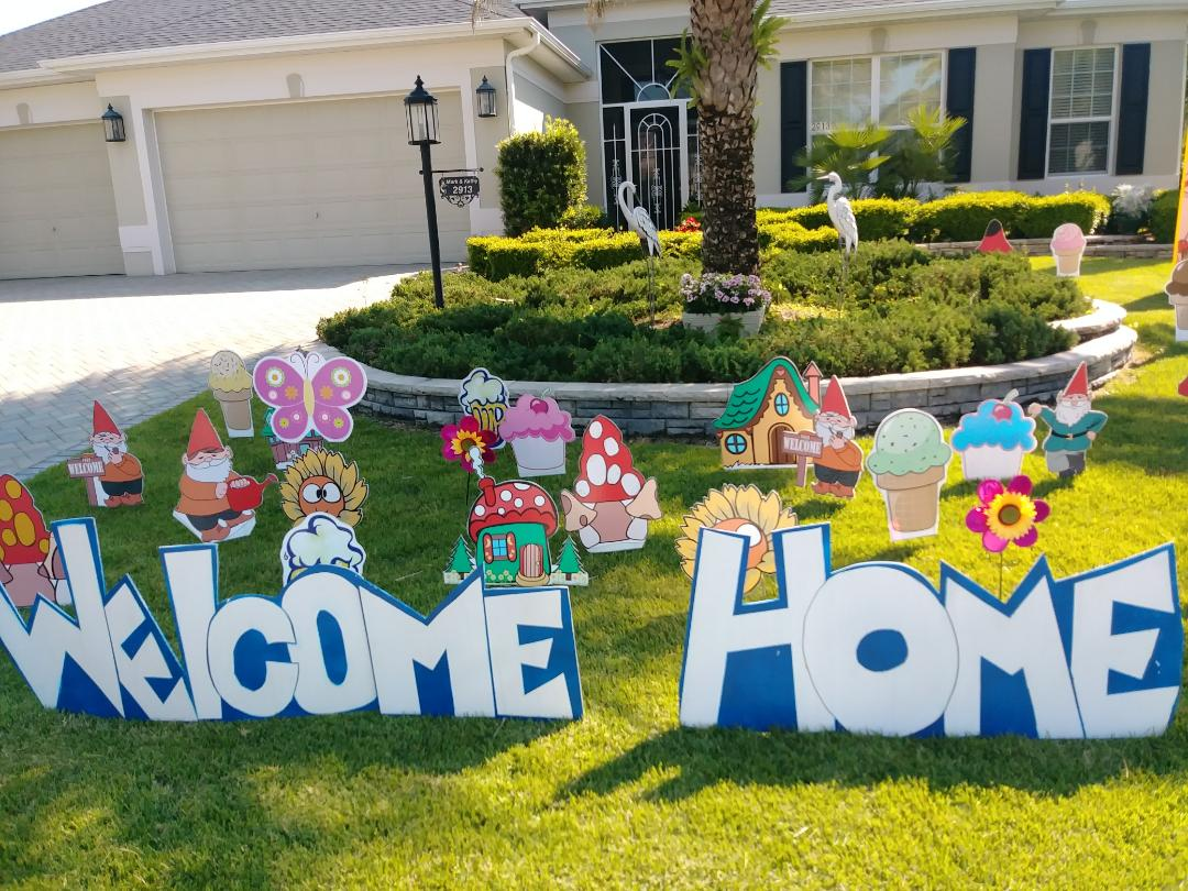 gnomes welcome home.jpg