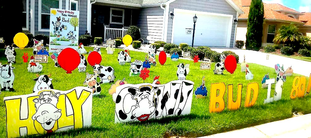 udderly Fun Birthday - Copy - Copy.jpg
