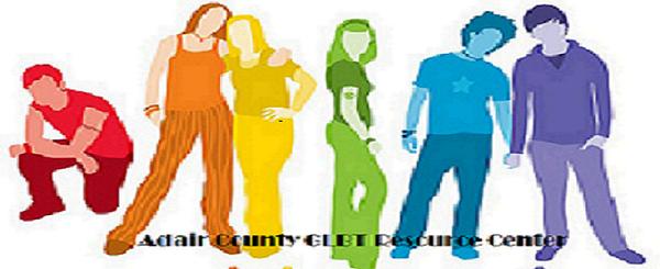 f7a0cb14-4577-11e7-b02a-0242ac110002-girl-647714.jpg