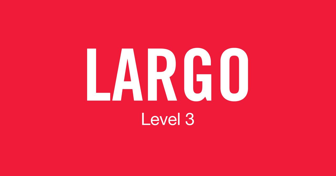 classes_largo l3 horz.png