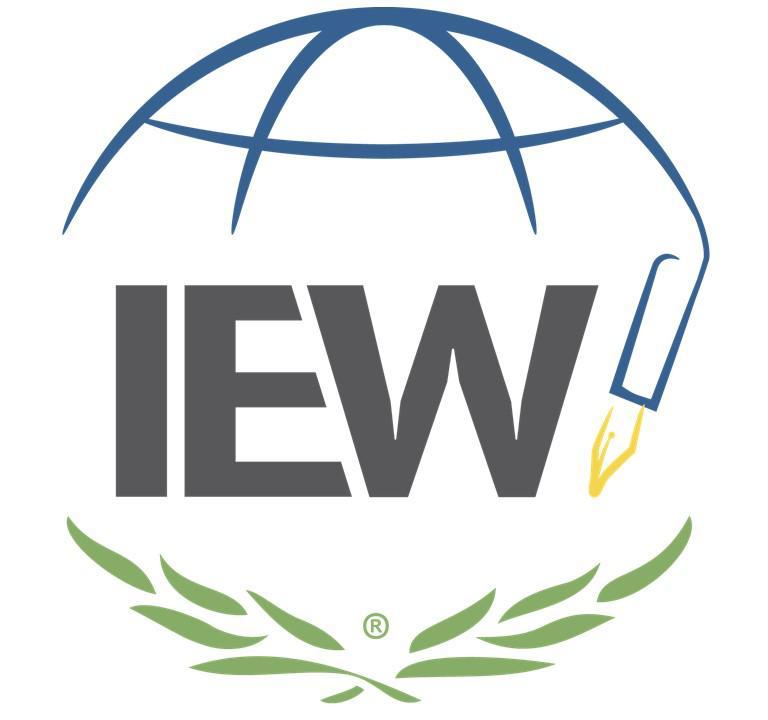 iew logo.jpg