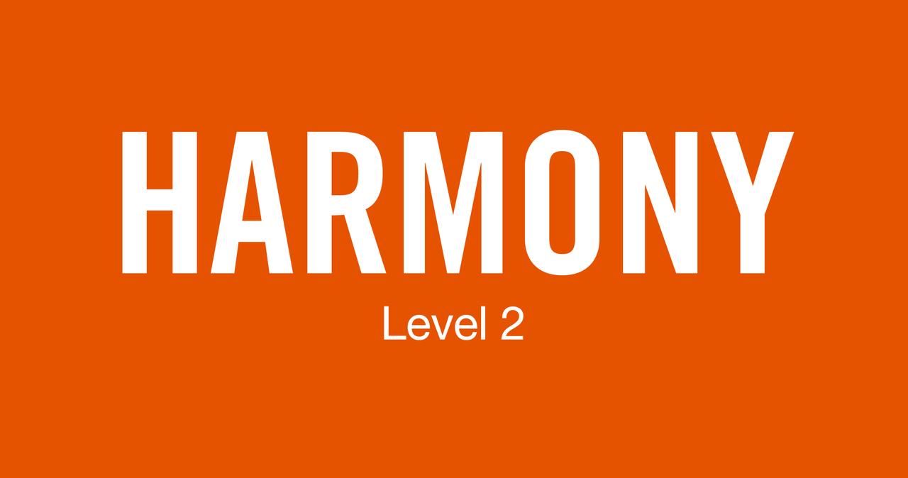 classes_harmony l2 horz.png