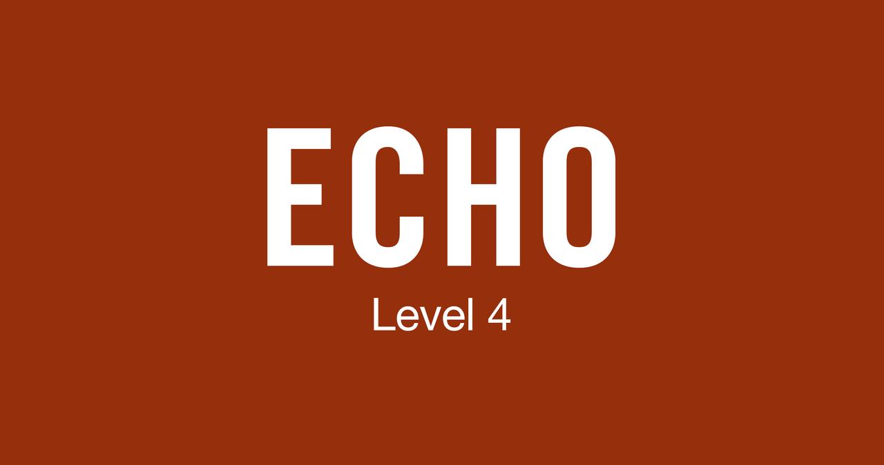 classes_echo l4 horz.png