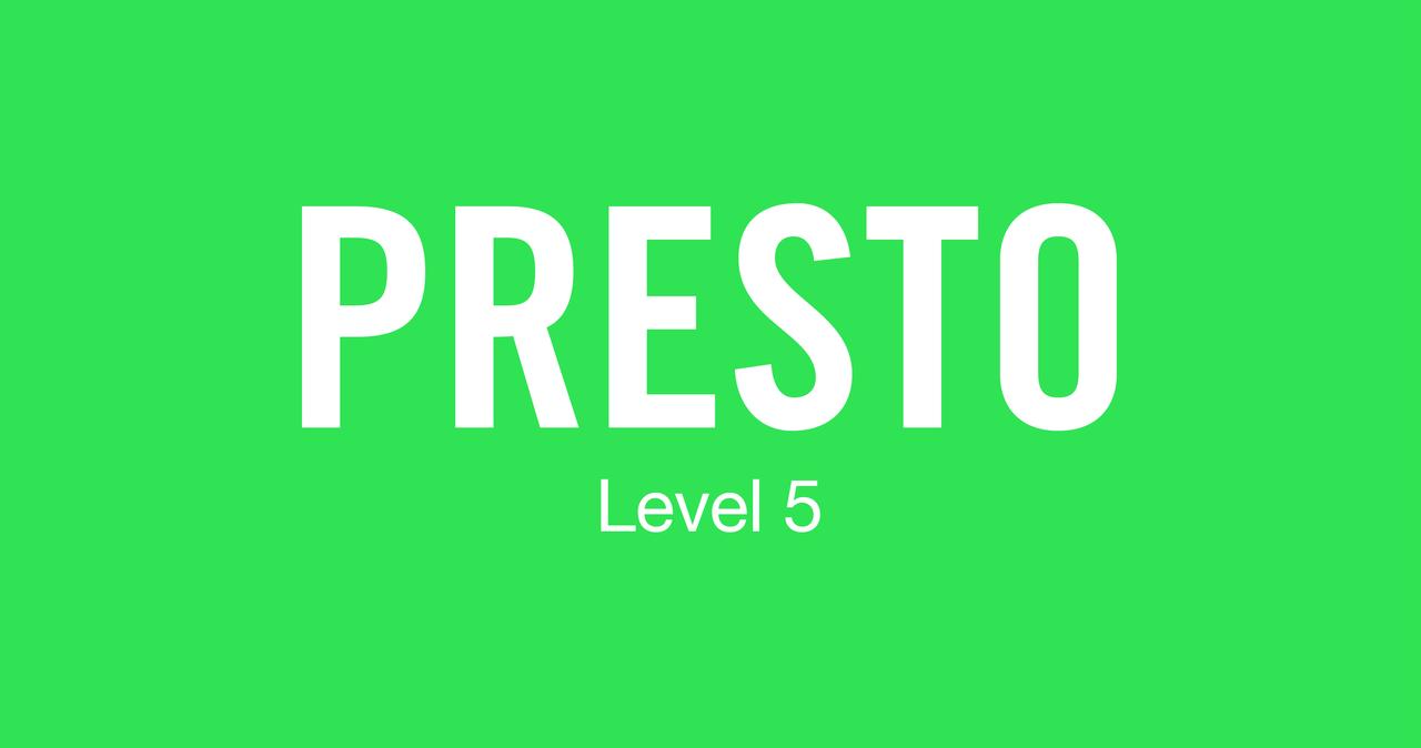 classes_presto l5 horz.png