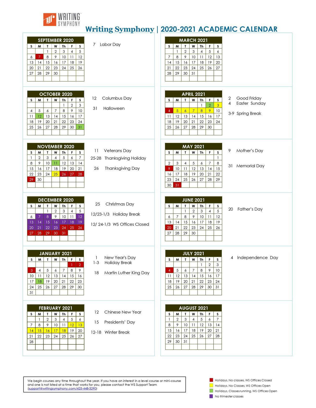 2020-2021 ws academic calendar.jpg