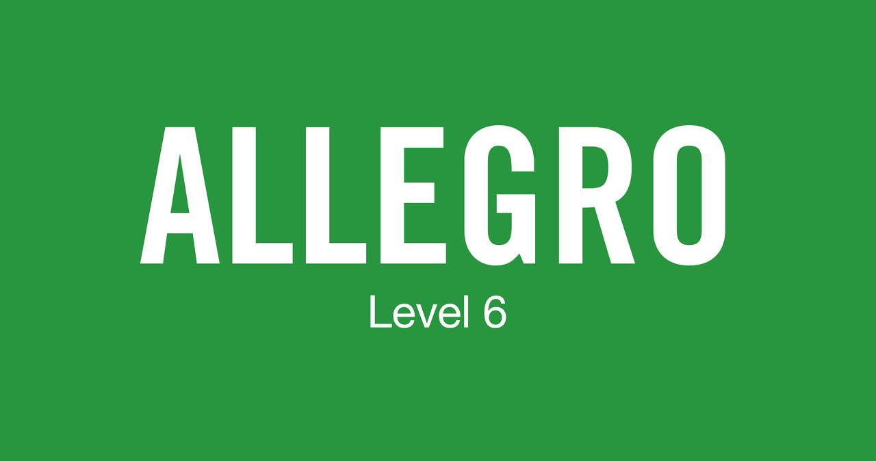 classes_allegro l6 horz.png