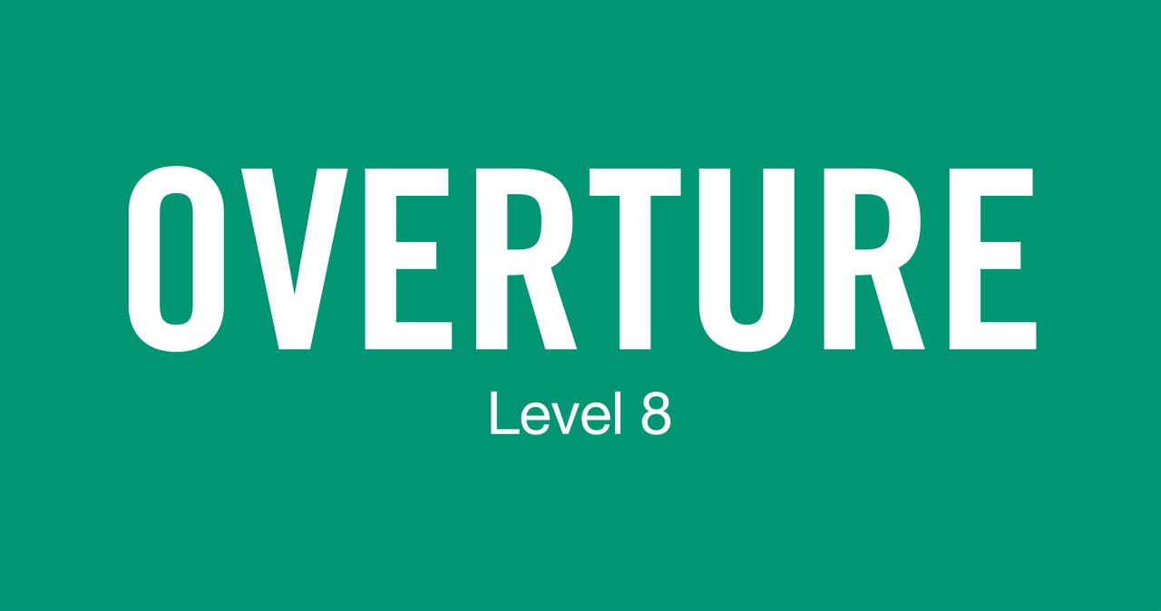 classes_overture l8 horz.png