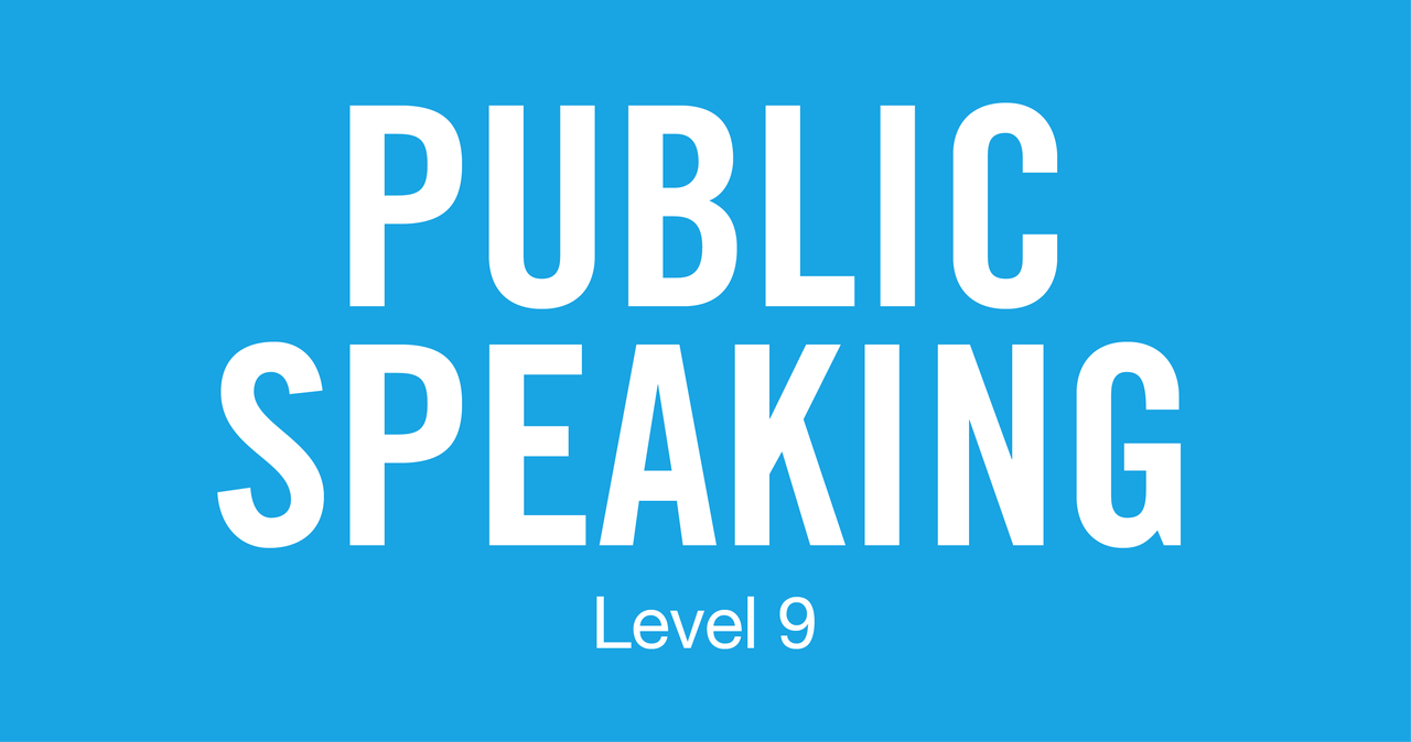 classes_public speaking l9-19.png
