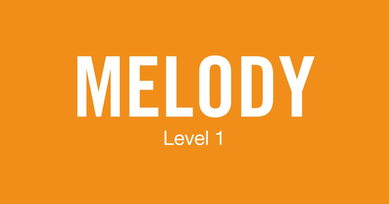classes_melody l1 horz.png