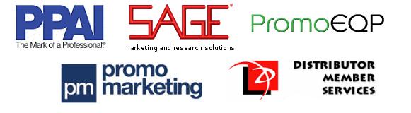 f8b89940-5cda-11eb-8914-0242ac110002-partner-ppai-sage-promo-marketing.png