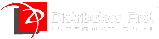 Distributors First International, Inc.