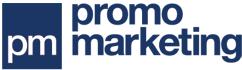 promo-marketing-napco1.png