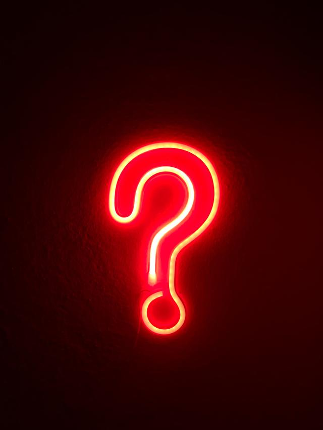 FAQs about the promotional products industry for those who sell advertising specialties