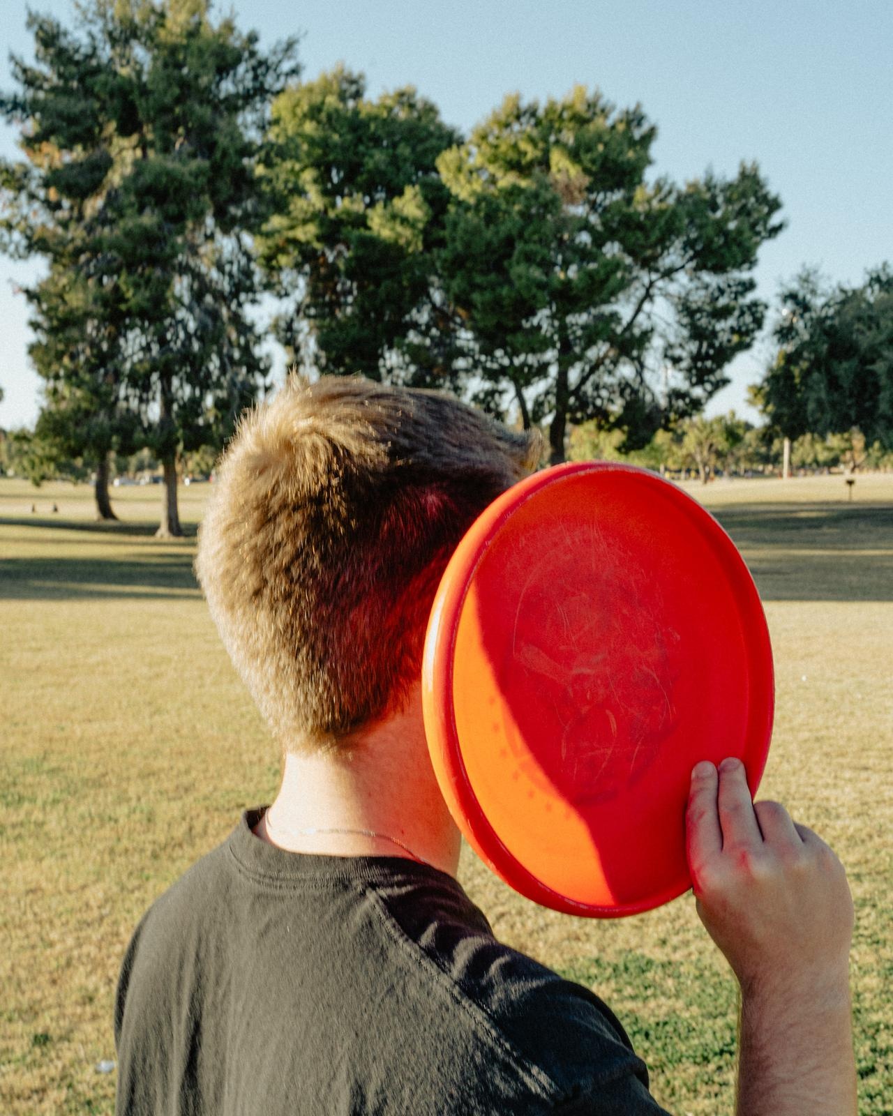 3 industries you wouldn't think need promotional products to sell advertising specialties
