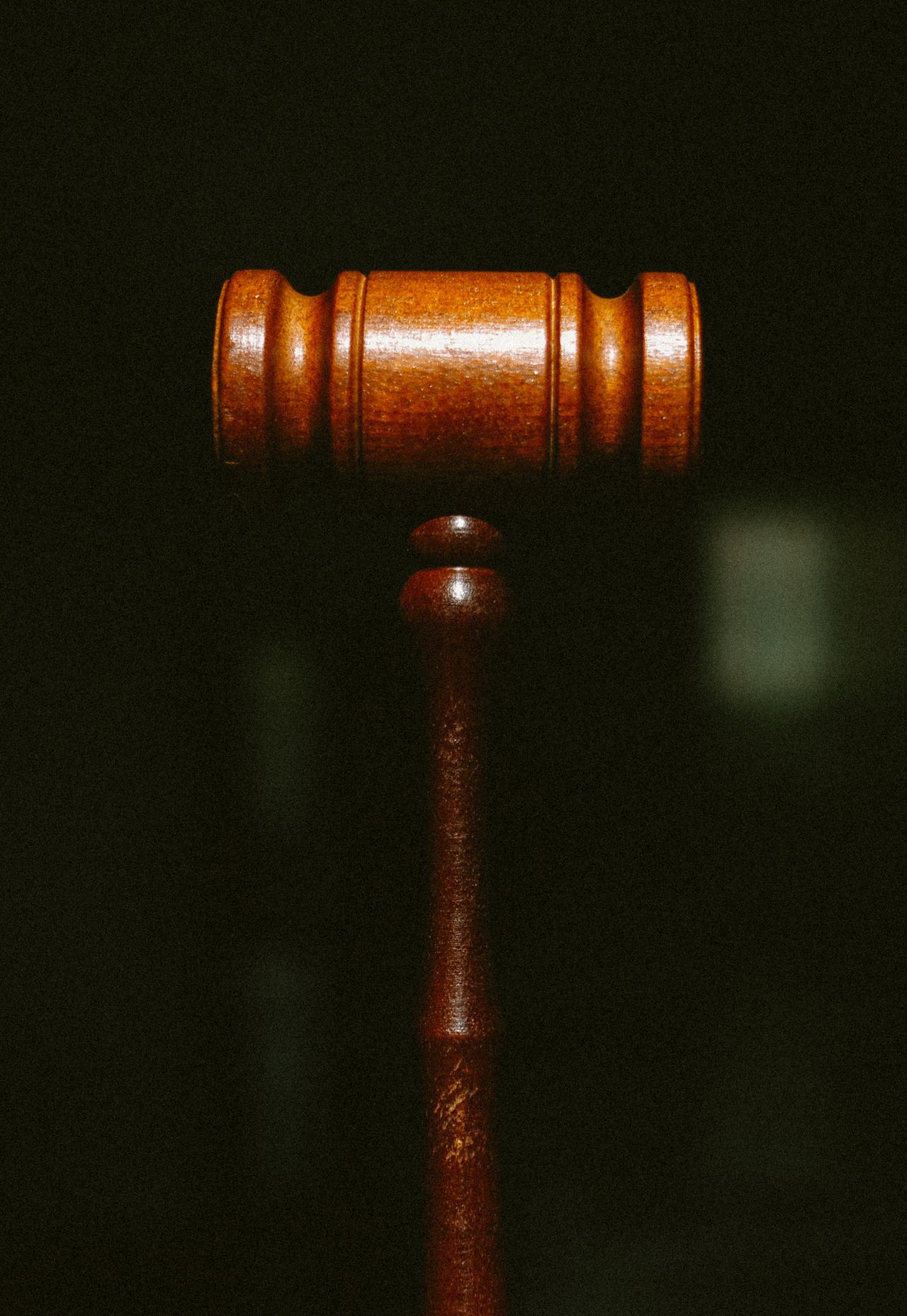 Reasons Why You Should File Post-Conviction Criminal Appeals in Tampa