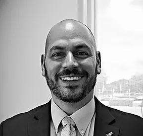 Anthony Candela criminal defense attorney tampa