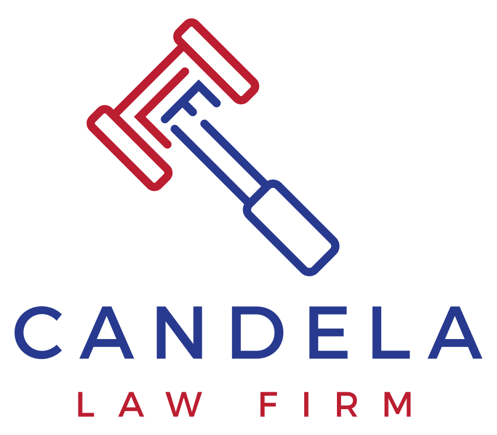 Candel law firm tampa FL