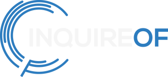 InquireOf-logo-white.png
