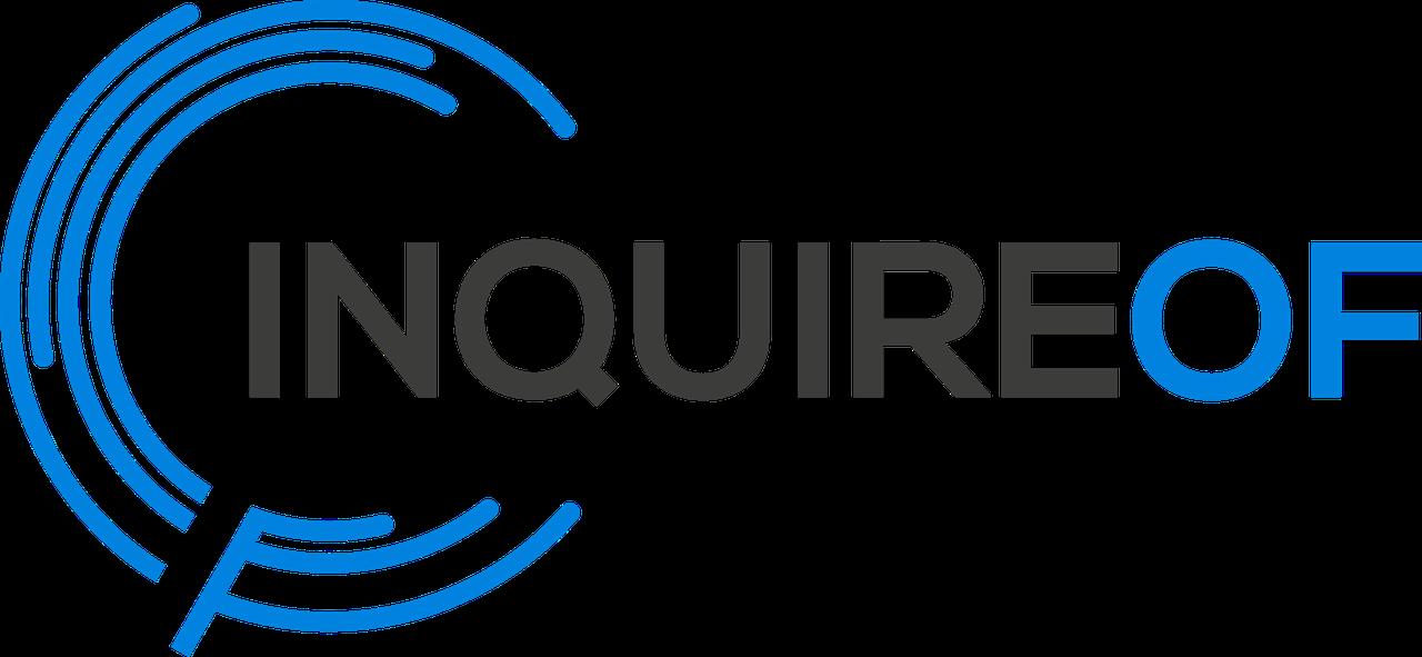 InquireOf