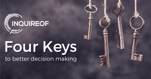 four keys 4.png
