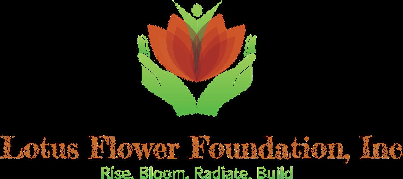 Lotus Flower Foundation Inc Nonprofit Organization
