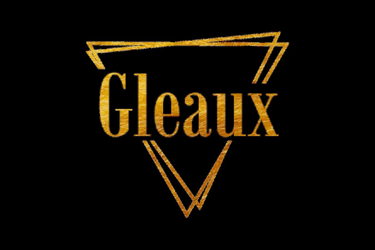 gleaux - copy.png