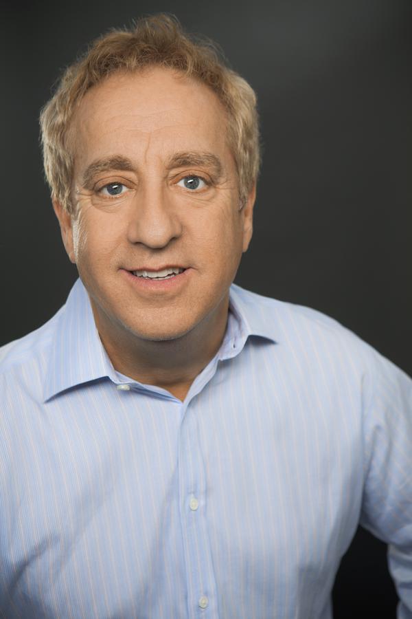 Andrew D. Robbins