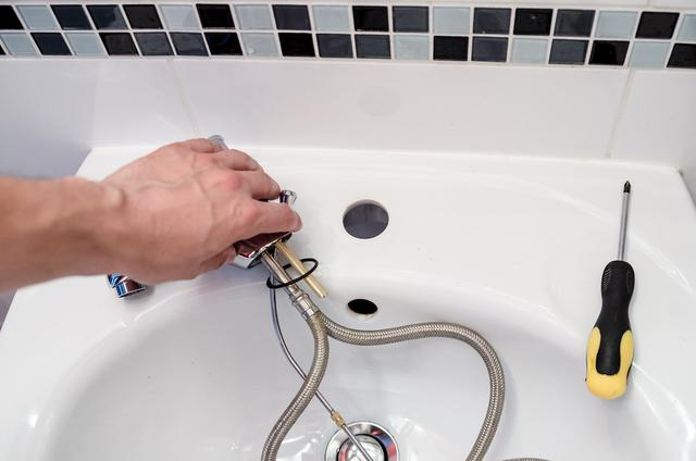 Economy Plumbing Services is your expert in Austin, TX.