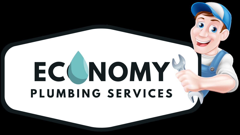 economy plumbing services
