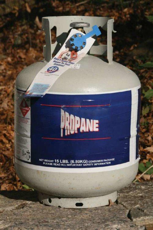 natural and propane gas line inspection, repair and installation with Economy Plumbing Services