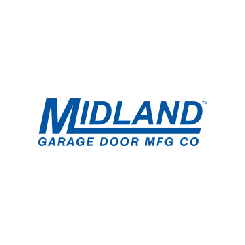 midland-garage-door.jpg