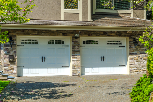 garage door repair Streamline Garage Doors