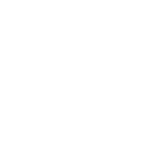 foot scrub icon