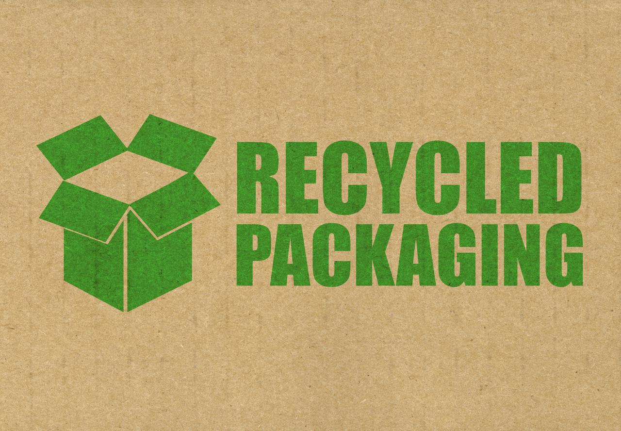 sustainable-packaging.jpg