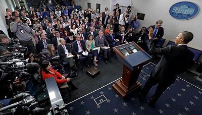 white-house-press-room.jpg