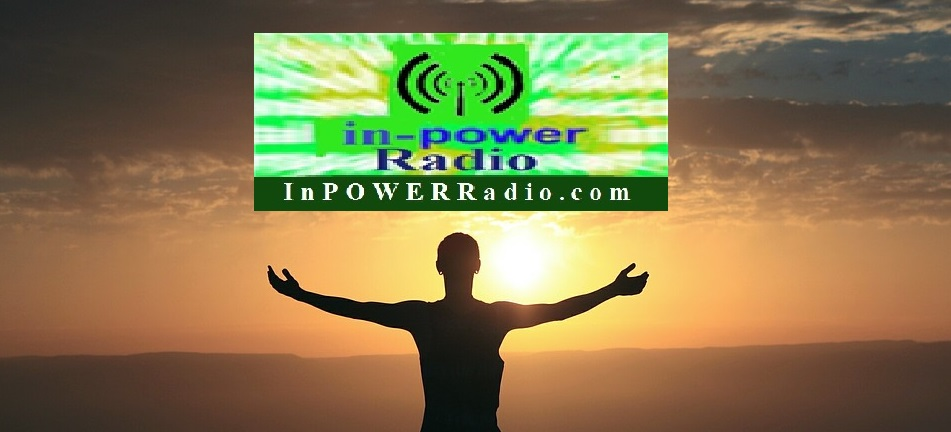 InPOWERRadio Series