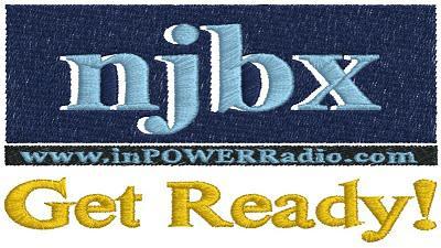 njbx get ready logo -400-225.jpg