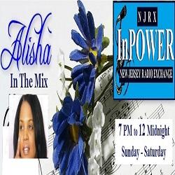 alisha in the mix promote 250-250.jpg